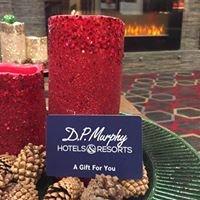 DP Murphy Hotels