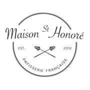 Maison Saint-Honoré
