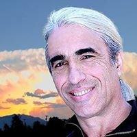 Maury Brooks: PTSD Specialist, Medical Qigong Energy Healer