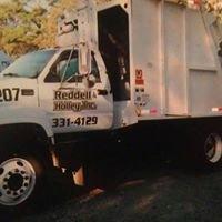 RHI- Reddell & Holley Inc.