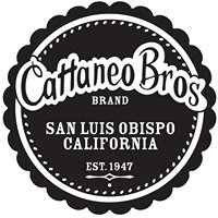 Cattaneo Bros.