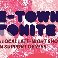 E-Town Tonite