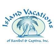 Island Vacations of Sanibel & Captiva, Inc.