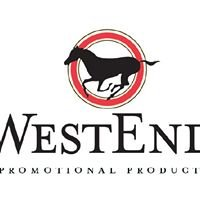 West End Promotional Products, LLC