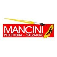 Mancini Calzature Albarè di Costermano
