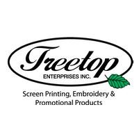Treetop Enterprises