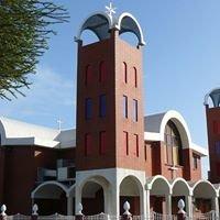 Greek Orthodox Community of The Nativity of Christ Port Adelaide