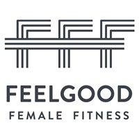 Feel Good Female Fitness