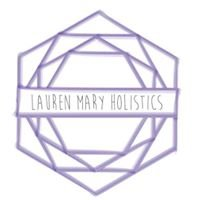 Lauren Mary Holistics
