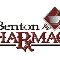 Benton Pharmacy