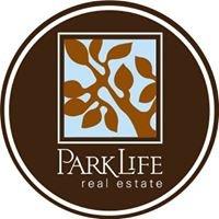 Park Life Real Estate