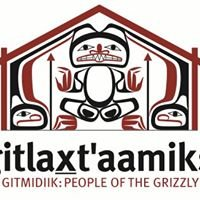 Gitlaxt'aamiks Village Government