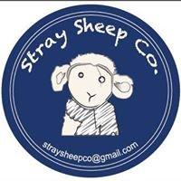 Stray Sheep Co.