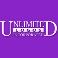 Unlimited Logos, Inc.