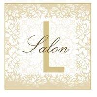 Salon L