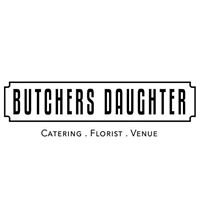 Butchers Daughter