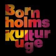 Bornholms Kulturuge