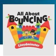 All About Bouncing .  Lloydminster