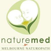 Melbourne Naturopath