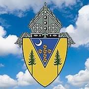 Catholic Diocese of Santa Rosa