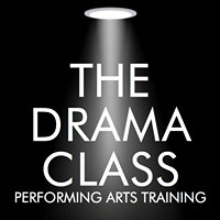 The Drama Class