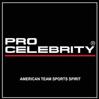 Pro-Celebrity by Tee Top of California, Inc