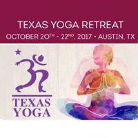Texas Yoga Retreat