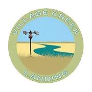 Village Creek Landing