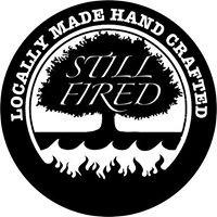 Still Fired Distilleries Inc