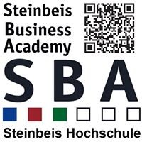 Steinbeis Business Academy (SBA)
