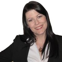 Kylie McCullough Counsellor & NET Practitioner