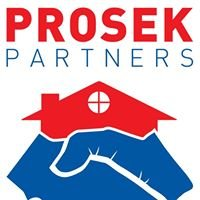 Prosek Partners Real Estate Services