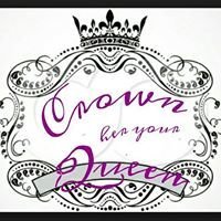 Crown Her Your Queen Photography