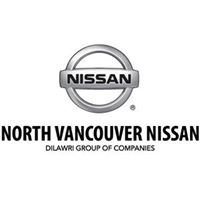 North Vancouver Nissan