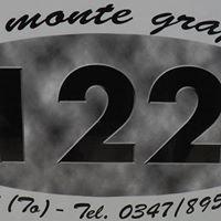 122 Abbigliamento