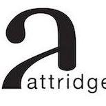 Attridge
