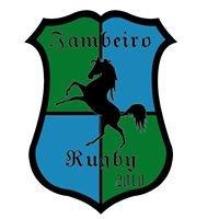Jambeiro Rugby