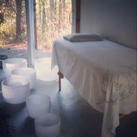 Lightheart Healing Arts