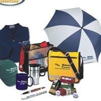 Adman Promotions Inc