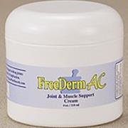 Freederm Joint Pain Remedy