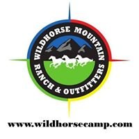 Wildhorse Mountain Ranch