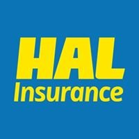HAL Insurance
