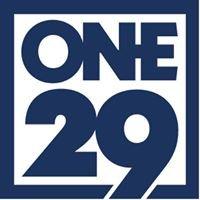 One29 Promo