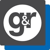 Good & Roberts, LLC
