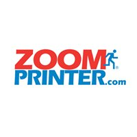Zoom Printer