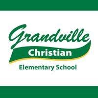 Grandville Christian School