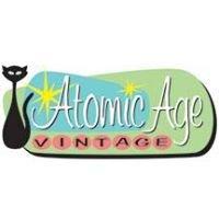 Atomic Age Vintage