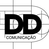 D&D Comunicação