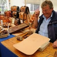 Kingfisher Craft Fairs Events