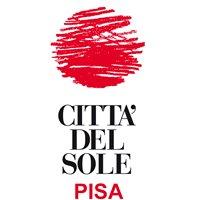 Città Del Sole Pisa